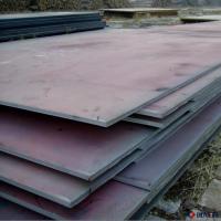 长期销售NM360耐磨板 NM400耐磨板 兴澄耐磨钢板现货供应图片