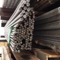 比尼特DHA1熱作壓鑄模具鋼/真貨價實/歡迎選購模具鋼材圖片