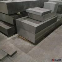 督芮  718H模塊 模具鋼 不銹鋼  加工 現貨供應圖片