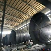 魯海  螺旋鋼管 螺旋焊管 廠家直銷圖片
