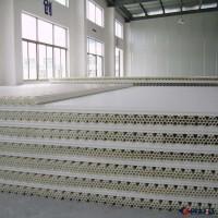 河北厂家七孔梅花管价格优hdpe七孔梅花管多孔通信管 蜂窝管pe7七孔梅花管 5孔电缆保护管