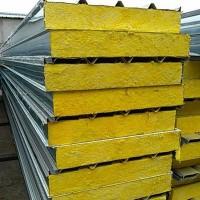 供应岩棉夹芯板,泡沫夹芯板,生产泡沫夹芯板,专业生产夹芯板
