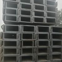 槽鋼 鍍鋅槽鋼 熱軋槽鋼 熱鍍鋅槽鋼 非標槽鋼 國標槽鋼圖片