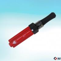 清华PSE-3PSE手提式灭火器PSE-3  清华 气溶胶灭火器