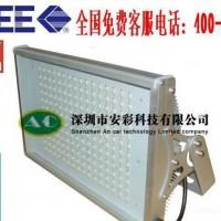 隧道照明灯,大功率照明灯,led路灯,隧道桥梁照明灯,桥梁照明灯,LEd