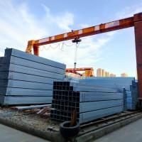 批發熱鍍鋅管 規格厚度齊全 品質保障價格低