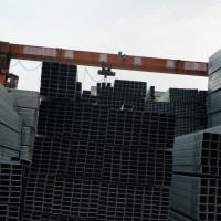 現貨供應Q235B Q345方矩管/鍍鋅方矩管/熱鍍鋅方矩管