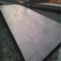 高強度橋梁用鋼板 Q390B高強度鋼板現貨 規格齊全 可零售圖片