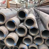 冶鋼10鉻鉬910合金管 10鉻鉬910無縫管廠家現貨圖片