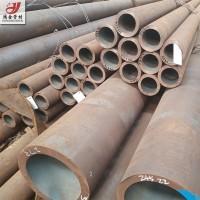 寶鋼10CrMo910合金管 10CrMo910厚壁合金管圖片