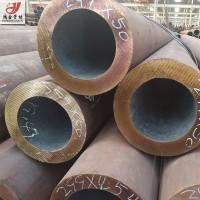 衡钢10crmo910钢管 10CrMo910大口径合金管