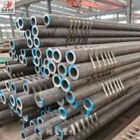 衡钢10CRMO910厚壁合金管321*20 电力用钢管厂家