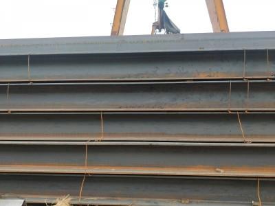H型钢批发零售 Q235BH型钢价格表 Q235B规格