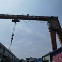 熱軋槽鋼批發 q235b槽鋼 國標槽鋼批發 全國配送圖片