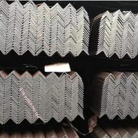 大量供應角鋼報價 角鋼噸 角鋼價位 現貨角鋼