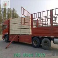 托盘包装箱铝材玻璃包装木方,层积材木方包装板材