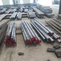 供應冷作模具鋼DC53 高韌性高耐磨模具鋼DC53圓鋼 板材圖片