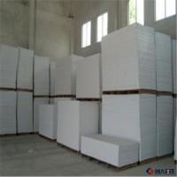 聚四氟乙烯板 PTFE板材