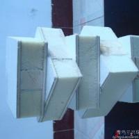青岛三兴  车厢板材  设备先进、技术精湛、品质