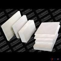 现货批发 PVC型材 PVC发泡型材