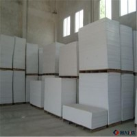 耐磨耐压尼龙棒料/四氟板塑料板