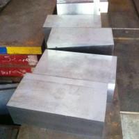 供应GY玻璃模具钢 GY耐高温玻璃模具钢 GY耐高热模具钢图片
