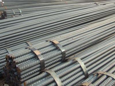 常年销售三级抗震螺纹钢 建筑用钢筋 型号全 可加工切割 现货