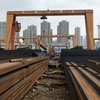 专业生产建筑用槽钢 槽钢工字钢  槽钢q235b 槽钢加工