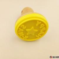 宏旭 饼干印章饼干模具批发硅胶日用品