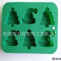厂家专业定制 PVC冰格 硅胶冰格 环保材质冰格