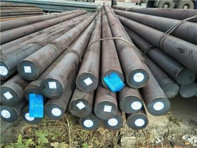 供应45#圆钢 工业圆钢45#碳结圆钢现货16-30