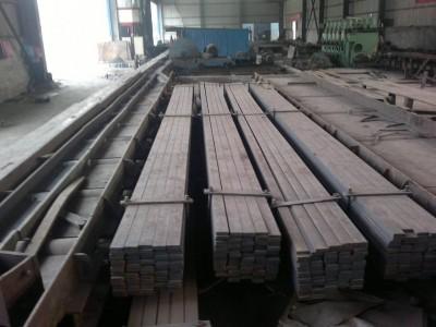 常年供应 国标45#扁钢 扁钢规格齐全