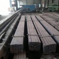常年供应 国标45#扁钢 扁钢规格齐全图片