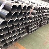 无缝焊管批发 无缝焊管报价 无缝焊管价格