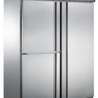 裕菱冷柜厨房冷藏柜  四门冷柜Q1.6L5(1015)厨房冷藏柜 不锈钢冷柜厨房冰不锈钢冷柜厨房冰箱 /冷藏柜