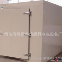 直销 广州20平方 低温保鲜冷库,安装冷库,冷藏库冷冻创业设备