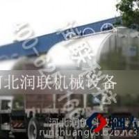 黑龙江绥芬河不锈钢冷藏罐广西北海不锈钢直冷式奶罐广西北海专业厂家价格