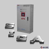 EPS應急電源|西奧根EPS應急電源廠家報價備用時間180分鐘EPS HTY-0.5KW|SA-D-0.5KVA單相