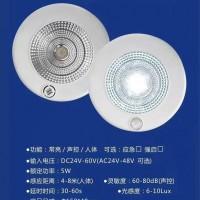 汶莱T8 应急灯 应急灯管 一体化应急灯管 LED灯