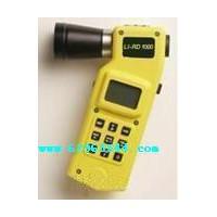 RD1000激光測樹器/測樹儀 M1130