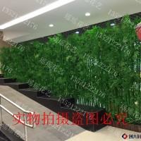 北京仿真竹子出售13522238525