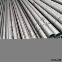 15crMoG高压锅炉管 无缝钢管 耐高温钢管 锅炉专用管