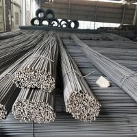 工地专用螺纹钢 建筑钢筋 国标/非标螺纹钢 现货销售 可订做图片