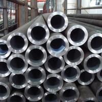 管线管现货 管线管厂家 管线钢管价格