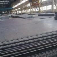 AH36船板 高 强度耐腐蚀船板 大量现货造船用板 价格优惠图片