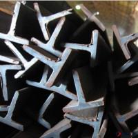 【常臻】t型钢定做t型钢型材图片