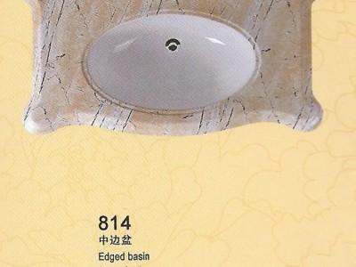 陶瓷盆   仿古陶瓷盆  柜上安装 多种规格