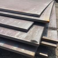 供应现货Q235钢板 普板中厚板 量大从优 Q235钢板价格