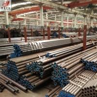 包钢Q390B高强度结构钢厂家现货