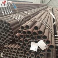 包钢q390无缝管 Q390B合金管生产厂家
